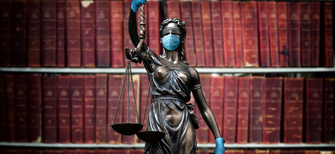 Lady justice.resized